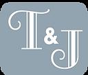 Logo T&J.png