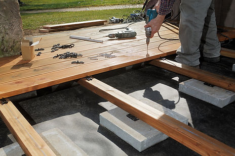 Terrassenaufbau.jpg