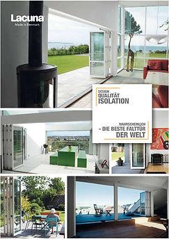 Cover Lacuna Katalog 2020 (1).jpg