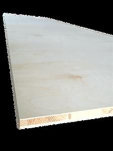 Bausperrholz Platten kaufen.png