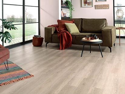 Vinylboden Fußboden modern robust.jpg