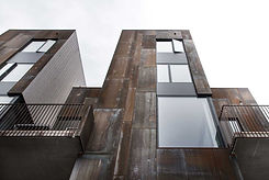 Velfac Moderne Fenster Zen.jpg