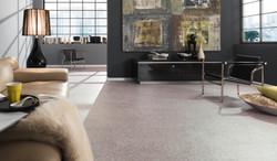 Korkboden Granit kaufen