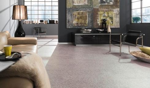 Korkboden Granit kaufen.jpg