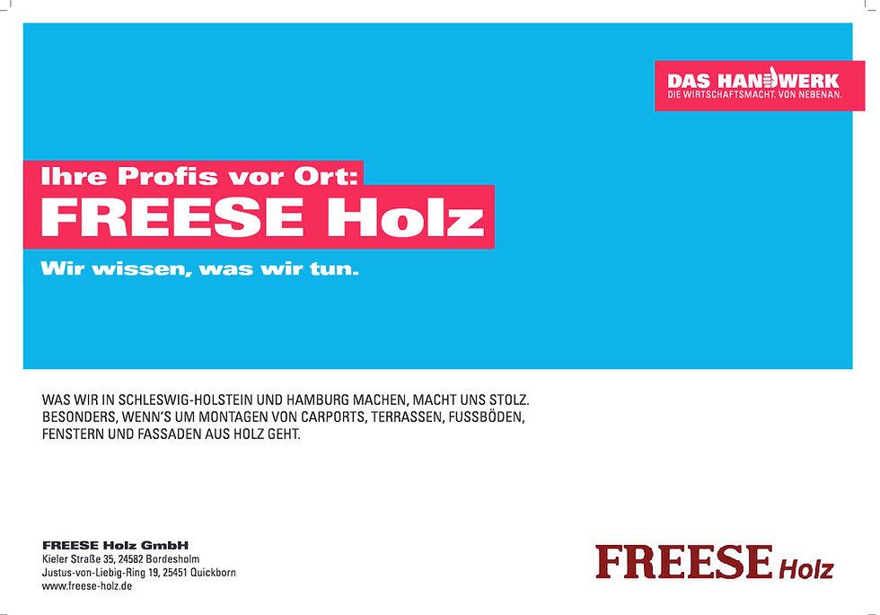 FREESE Holz Das Handwerk Montage.jpg