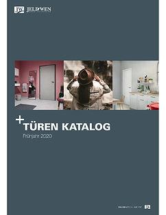 Cover_Jeld-Wen_Türenkatalog_2020.jpg