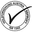 Dielenboden zertifiziert Holzforschung.p