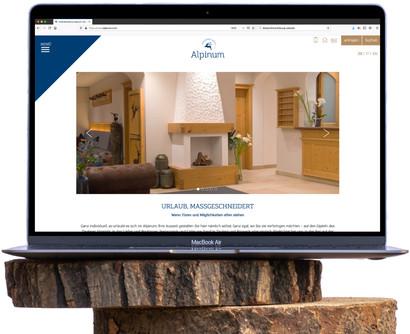 alpinum_laptop2.jpg