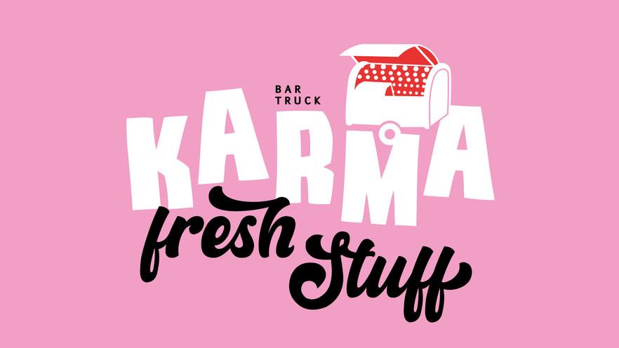 Karma_Logo.jpg