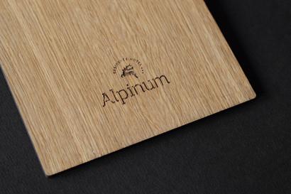Alpinum_logo.jpg