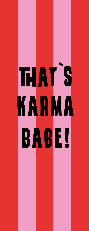 Karma_baby.jpg