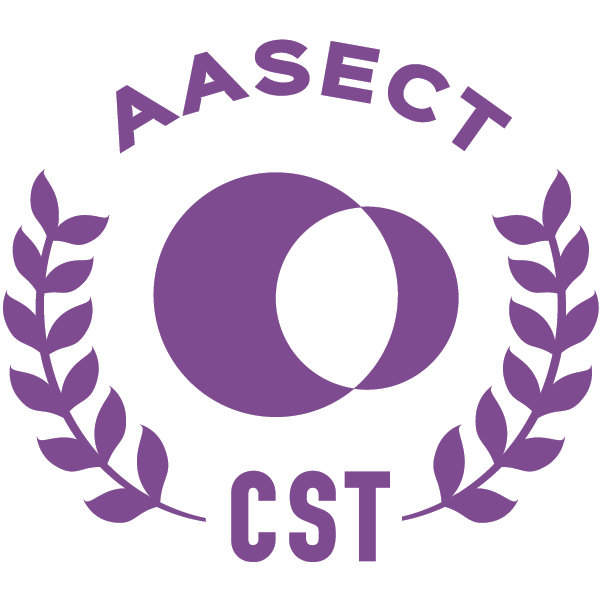 AASECT_Certified-Sexuality-Therapist-CMY