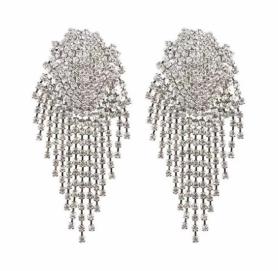 Earrings 7
