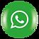 whatsapp cestari consultoria