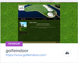 golfe indoor.png