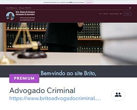 advogado criminalista.png