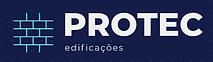 PROTEC10.png