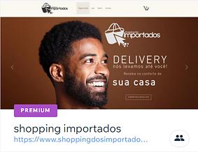 shopping dos importados.png