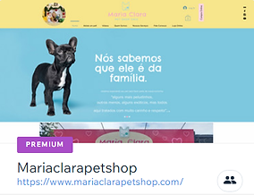 maria clara pet shop chic.png