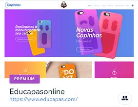 educapas.png