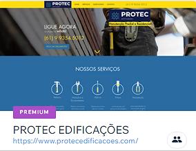 protec.png