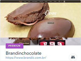 brand in chocolate.png