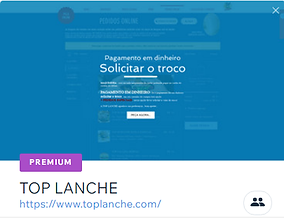 top lanche.png