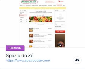 spaziodoze-com.png