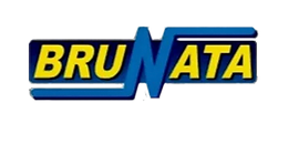 Logo brunata.png