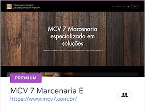 mcv7.png
