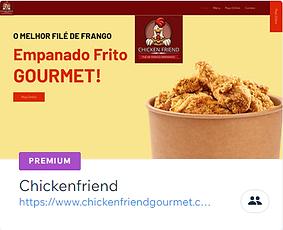chickenfriendgourmet-com-br.png