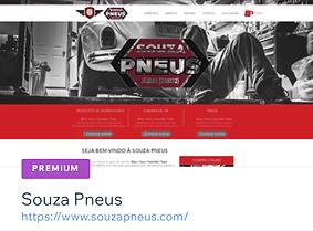 souza pneus.png