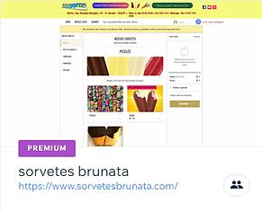 sorvetesbrunata-com.png
