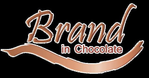 logo%203d_edited.png