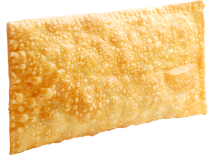 PASTELAO.png