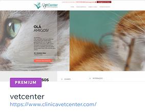 clinica veterinaria vetcenter.png