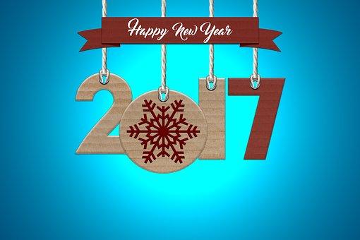 happy-new-year-1912680__340