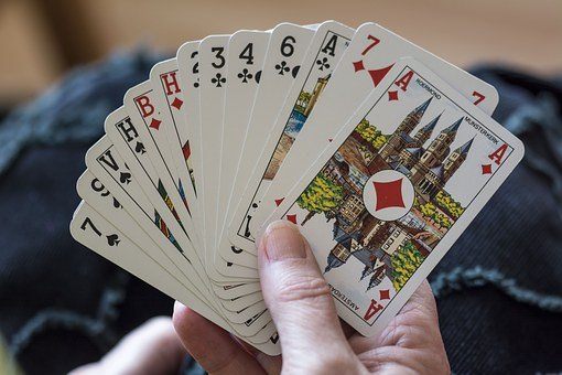 playing-cards-1252374__340