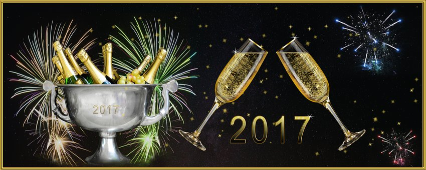new-years-eve-1832124__340