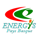 logo de l'association ENERGY'S Pays Basque