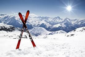 Sortie ski à Gourette, les 7 et 21Janvier