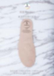 5ZONES hk INTRO [Recovered]-01.jpg