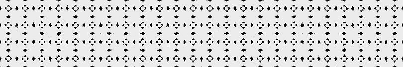 Pattern_big.png