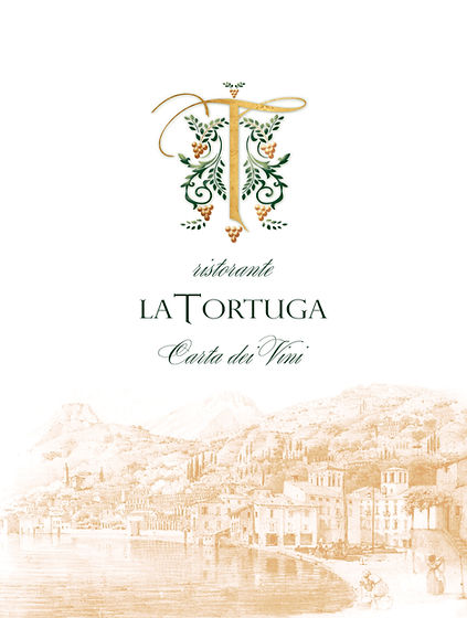 Cover CV Tortuga Fr.jpg