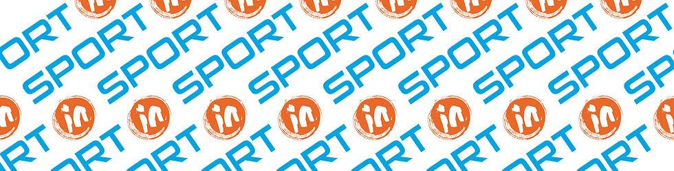 Sport-In-Rapport.jpg