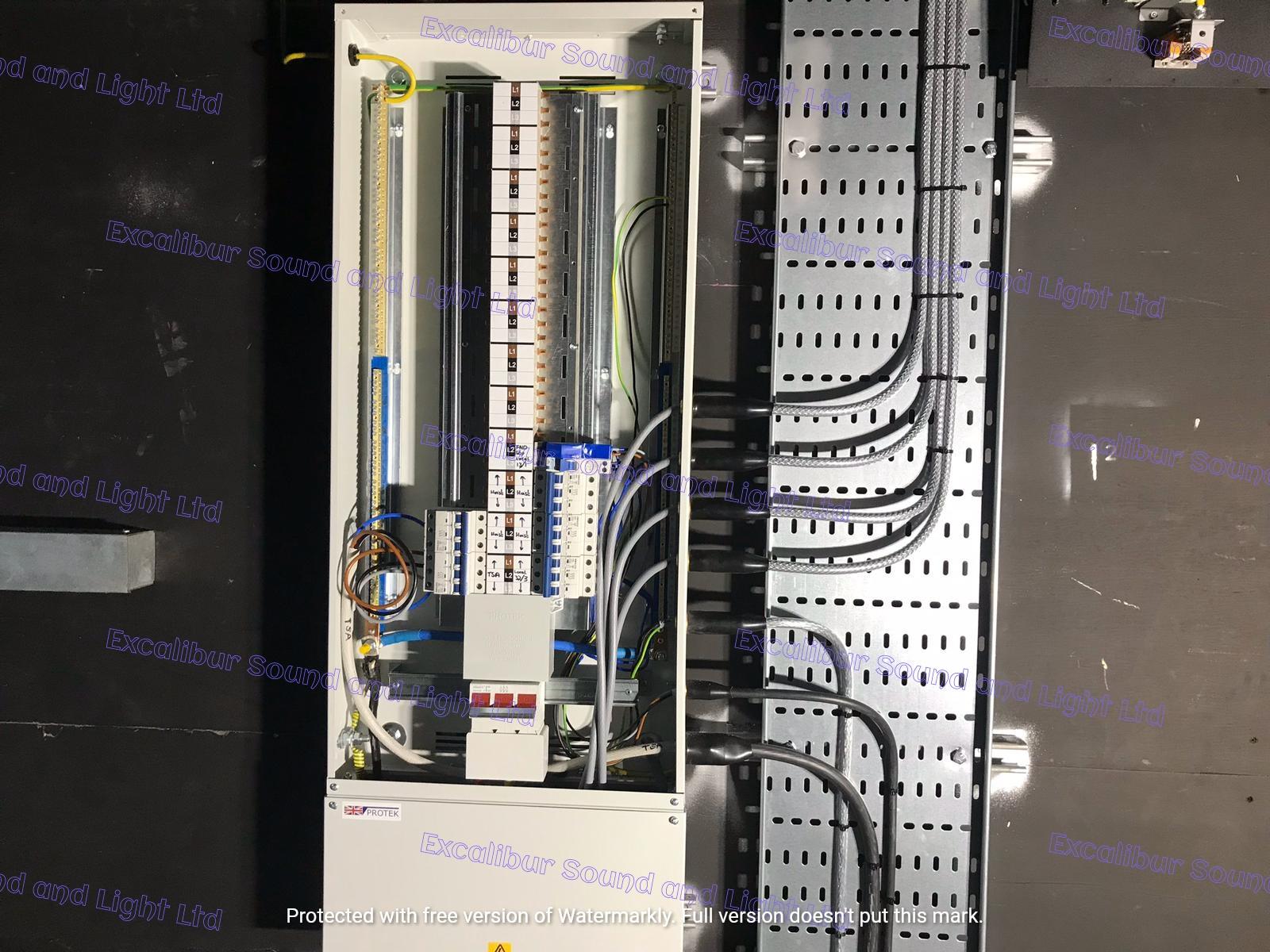 IMG-20200429-WA0010.jpg