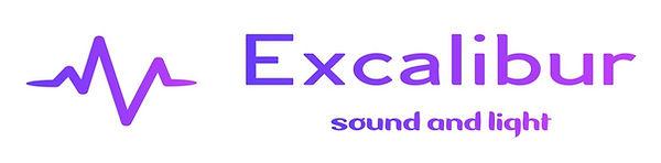 Excalibur white.jpg