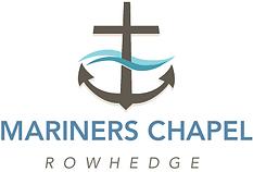 Anchor-Cross-Church-Logo-e1493805209758.
