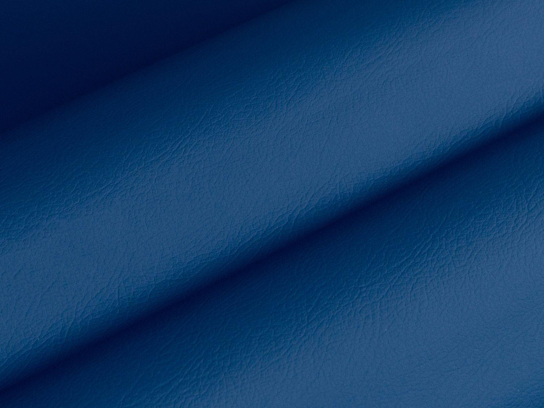 5620-BLUE-ELECTRO