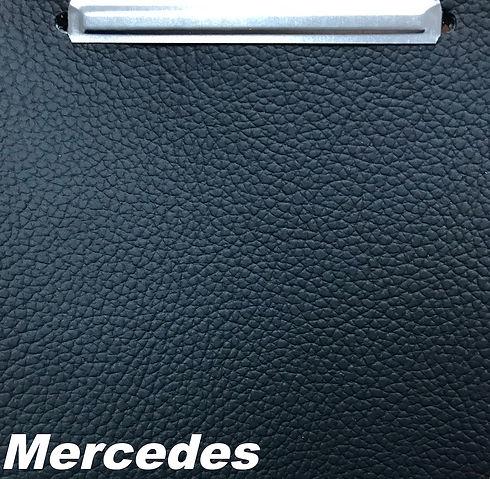Mercedes 1.jpeg